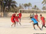 Football Chabab Laouina – Nakhil 19-06-2016_20