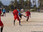 Football Chabab Laouina – Nakhil 19-06-2016_23