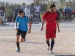 Football Chabab Laouina – Nakhil 19-06-2016_26