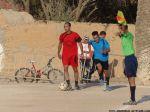 Football Chabab Laouina – Nakhil 19-06-2016_37
