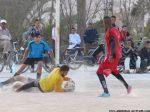 Football Chabab Laouina – Nakhil 19-06-2016_62
