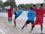 Football Chabab Laouina – Nakhil 19-06-2016_65