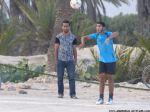 Football Chabab Laouina – Nakhil 19-06-2016_67