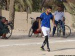 Football Erac – Alasdika 21-06-2016_03