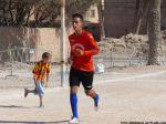 Football Fask Id Raiss – Chabab Ighboula 19-06-2016_06
