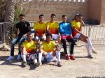 Football Fask Id Raiss – Chabab Ighboula 19-06-2016_08