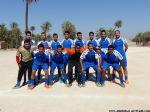 Football Fask Id Raiss – Chabab Ighboula 19-06-2016_11