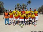 Football Fask Id Raiss – Chabab Ighboula 19-06-2016_13