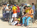 Football Fask Id Raiss – Chabab Ighboula 19-06-2016_19