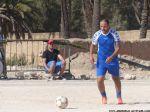 Football Fask Id Raiss – Chabab Ighboula 19-06-2016_21