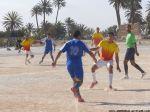 Football Fask Id Raiss – Chabab Ighboula 19-06-2016_22