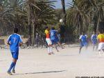 Football Fask Id Raiss – Chabab Ighboula 19-06-2016_32