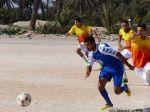 Football Fask Id Raiss – Chabab Ighboula 19-06-2016_35