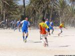 Football Fask Id Raiss – Chabab Ighboula 19-06-2016_40