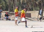 Football Fask Id Raiss – Chabab Ighboula 19-06-2016_41