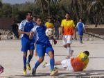 Football Fask Id Raiss – Chabab Ighboula 19-06-2016_42
