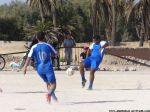 Football Fask Id Raiss – Chabab Ighboula 19-06-2016_48