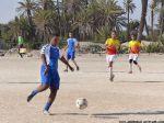 Football Fask Id Raiss – Chabab Ighboula 19-06-2016_52