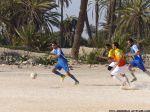 Football Fask Id Raiss – Chabab Ighboula 19-06-2016_54