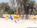 Football Fask Id Raiss – Chabab Ighboula 19-06-2016_58