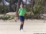 Football Fask Id Raiss – Chabab Ighboula 19-06-2016_63