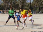 Football Fask Id Raiss – Chabab Ighboula 19-06-2016_65