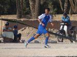 Football Fask Id Raiss – Chabab Ighboula 19-06-2016_69