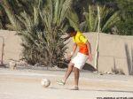 Football Fask Id Raiss – Chabab Ighboula 19-06-2016_70