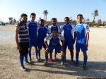 Football Fask Id Raiss – Chabab Ighboula 19-06-2016_71