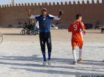 Football Fask Idraiss – Ayour Saada 18-06-2016