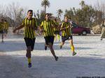Football Fask Idraiss – Ayour Saada 18-06-2016_11