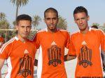 Football Fask Idraiss – Ayour Saada 18-06-2016_14