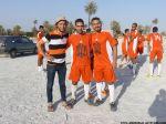 Football Fask Idraiss – Ayour Saada 18-06-2016_15