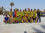 Football Fask Idraiss – Ayour Saada 18-06-2016_18