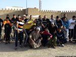 Football Fask Idraiss – Ayour Saada 18-06-2016_21