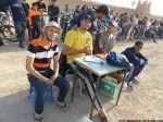 Football Fask Idraiss – Ayour Saada 18-06-2016_22