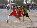 Football Fask Idraiss – Ayour Saada 18-06-2016_23