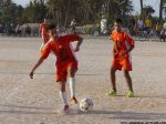 Football Fask Idraiss – Ayour Saada 18-06-2016_26