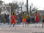 Football Fask Idraiss – Ayour Saada 18-06-2016_29