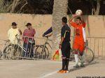 Football Fask Idraiss – Ayour Saada 18-06-2016_30
