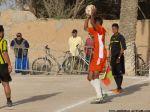 Football Fask Idraiss – Ayour Saada 18-06-2016_32
