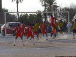 Football Fask Idraiss – Ayour Saada 18-06-2016_33