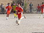 Football Fask Idraiss – Ayour Saada 18-06-2016_34