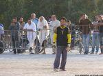 Football Fask Idraiss – Ayour Saada 18-06-2016_39