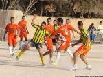Football Fask Idraiss – Ayour Saada 18-06-2016_40