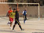 Football Fask Idraiss – Ayour Saada 18-06-2016_41