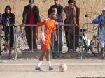 Football Fask Idraiss – Ayour Saada 18-06-2016_43