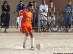 Football Fask Idraiss – Ayour Saada 18-06-2016_47