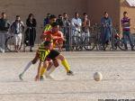 Football Fask Idraiss – Ayour Saada 18-06-2016_48