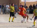 Football Fask Idraiss – Ayour Saada 18-06-2016_49